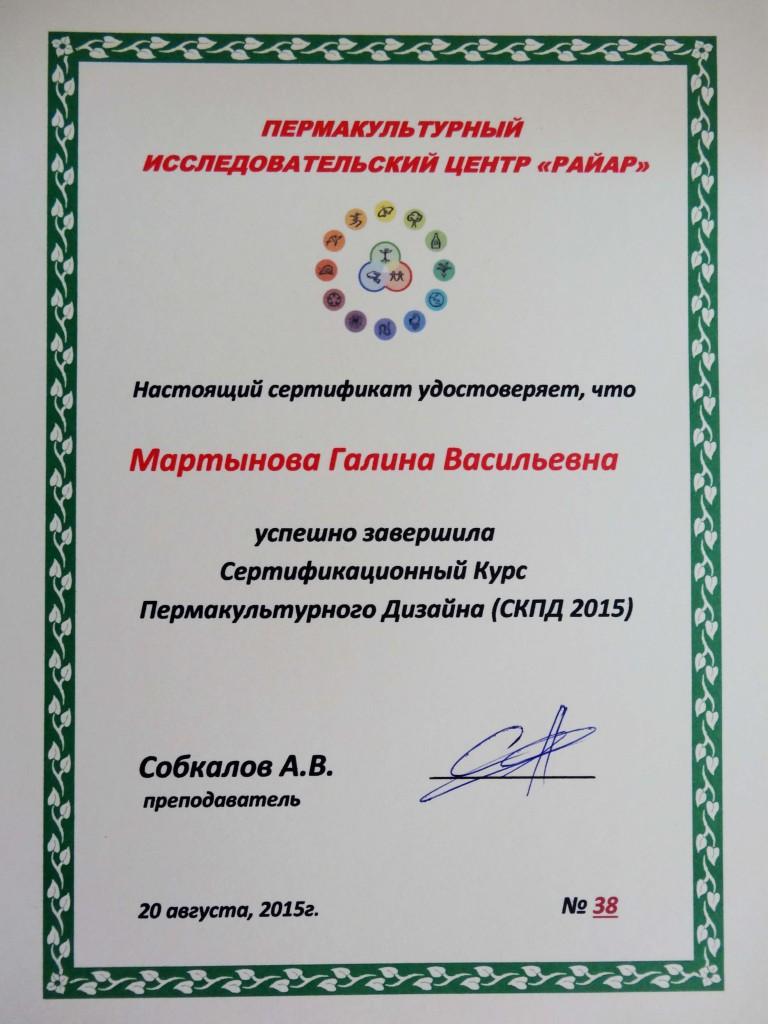 фото-сертификата-СКПД-1